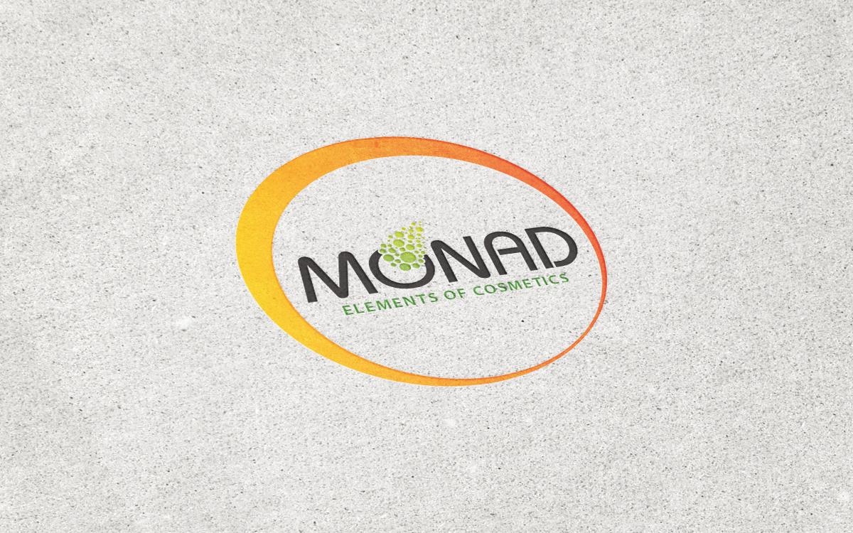 logo_monad