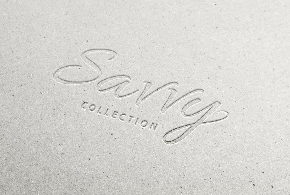 logo_savvy